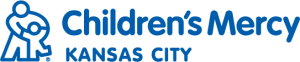 ChildrensMercylogo