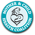 Mother & Child Health Coalition